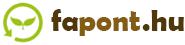 FaPont.hu - Asztalos műhely Hajdúszoboszló